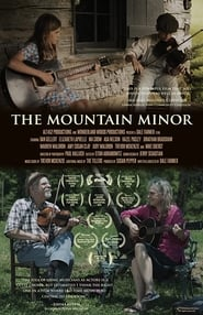 The Mountain Minor (2019)