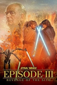 Image Star Wars: Episode III – Revenge of the Sith