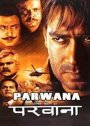 Parwana (2003) BluRay 480p & 720p | GDrive