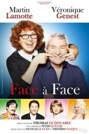Face à face (2019)