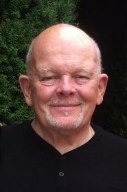 James Hibbard