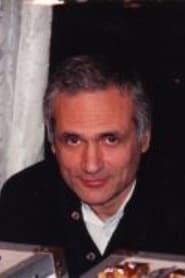 John Leekley