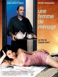 The Housekeeper 2002