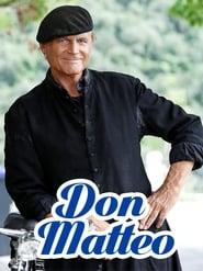 Don Matteo 2000