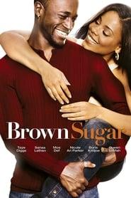 Brown Sugar 2002