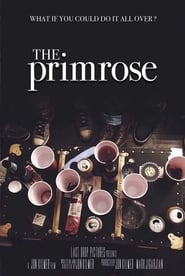 The Primrose (2018)