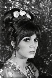 Julie de Chavigny 1967