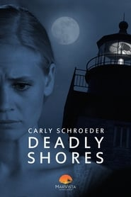 Poster Deadly Shores