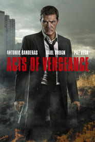 Regarder Acts of Vengeance