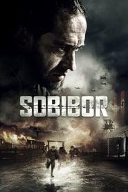 Sobibor - Online Films Kijken