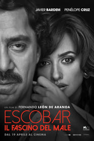 film simili a Escobar - Il fascino del male