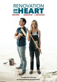 Watch Renovation of the Heart/It's a Fixer Upper (2019) Fmovies