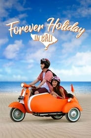 Poster Forever Holiday in Bali
