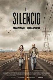 El silencio (2019) | The Silence