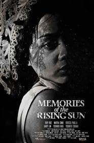 Memories of the Rising Sun (2019) Torrent
