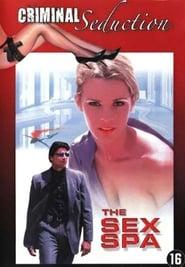 The Sex Spa (2003) online ελληνικοί υπότιτλοι