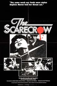 The Scarecrow (1982)