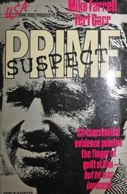 Prime Suspect (1982)