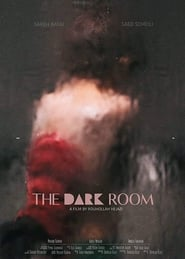The Dark Room (2018)