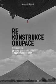 مترجم أونلاين و تحميل Reconstruction of Occupation 2021 مشاهدة فيلم