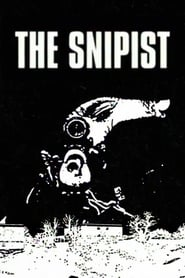 The Snipist (2012)