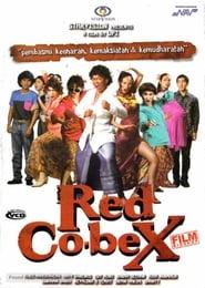 Red Cobex (2010)