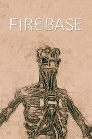 مشاهدة فيلم Firebase مترجم