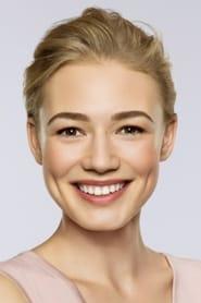 Tatyana Yuryevna
