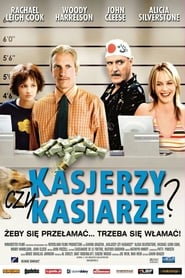 Kasjerzy czy kasiarze?(