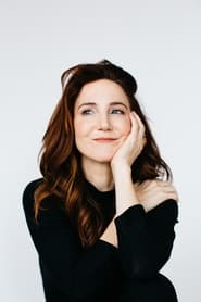 Profil de Sarah Utterback