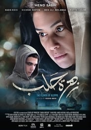 The Flower of Aleppo Filme Online HD