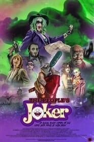 The People's Joker 1970