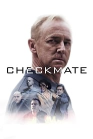 Checkmate (2019) Hindi Dubbed
