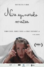 Nire eguneroko maitea (2020)