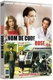 Ver Nombre en clave: Rose Online HD Español y Latino (2012)