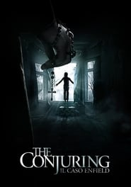 film simili a The Conjuring - Il caso Enfield