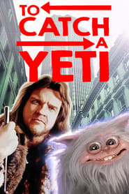 To Catch a Yeti