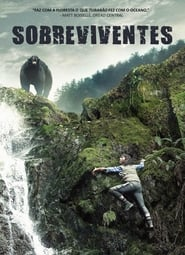 Sobreviventes (Backcountry) - HD 720p Dublado e Legendado
