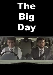 The Big Day (2017)