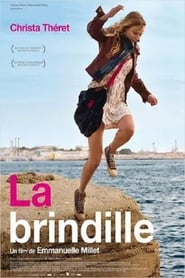 Voir La Brindille en streaming complet gratuit   film streaming, StreamizSeries.com