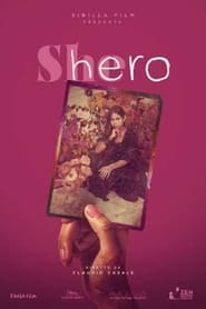 Shero (2021)