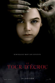 Film Le tour d'écrou Streaming Complet - ...