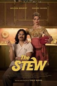 مشاهدة فيلم The Stew مترجم