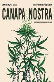 Canapa Nostra (2019)
