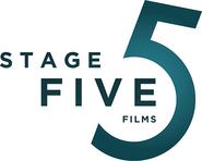 Stage 5 Films