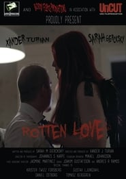 Regarder Rotten Love