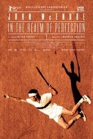 John McEnroe: In the Realm of Perfection (2018) Online Cały Film Lektor PL