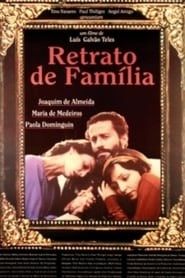 Retrato de Família 1991