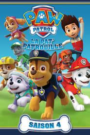 La Pat'Patrouille: Season 4