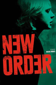 New Order (2020)